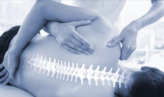 servei osteopatia