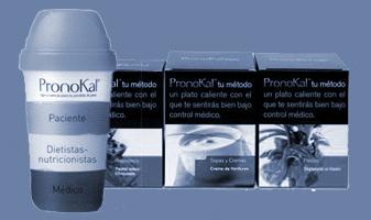 servei pronokal
