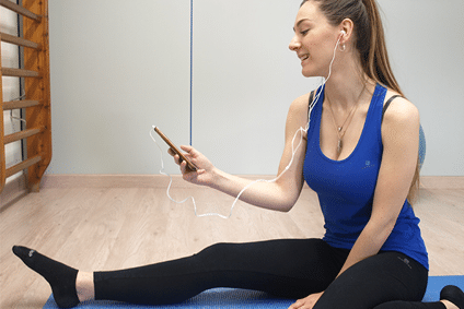 beneficis de l'activita física