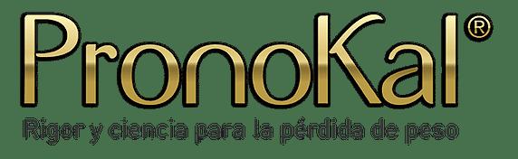 mètode pnk